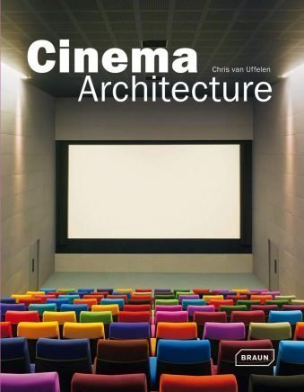 Cinema Architecture