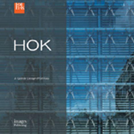 HOK A Global Design Portfolio