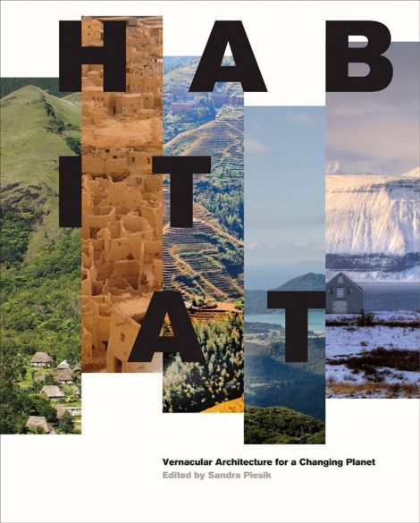 Habitat Vernacular Architecture for a Changing Planet
