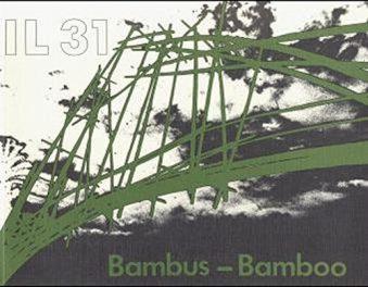 IL 31 Bambus-Bamboo