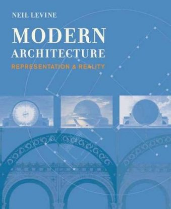 Modern Architecture – Representation and Reality