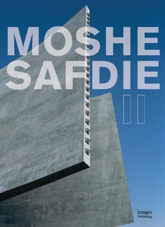 Moshe Safdie II