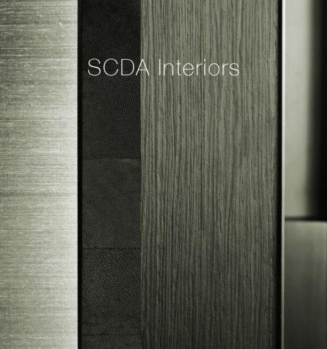 SCDA Interiors