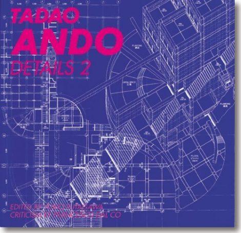 Tadao Ando Details 2