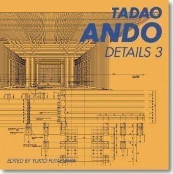 Tadao Ando Details 3