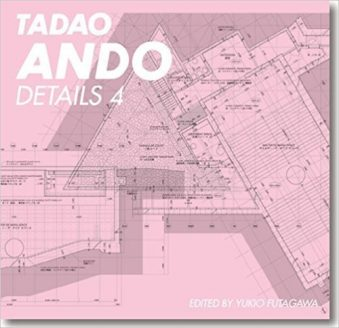 Tadao Ando Details 4