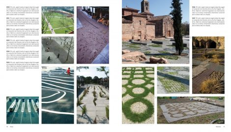 1000 Details in Landscape Architecture 1