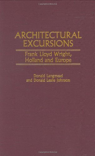 Architectural Excursions