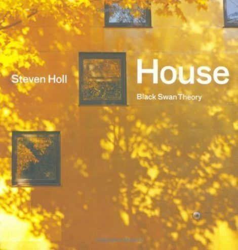 House Black Swan Theory