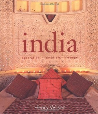India Decoration, Interiors, Design