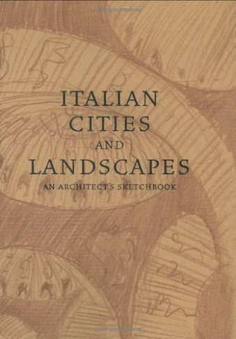 Italian Cities and Landscapes