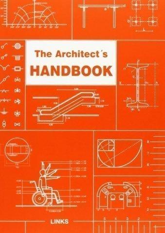 The Architect's Handbook