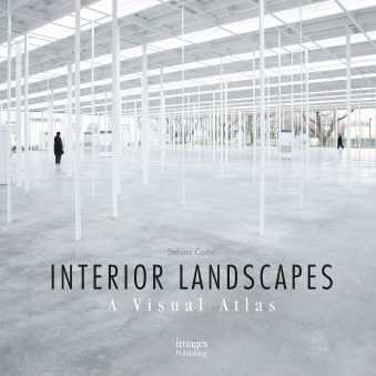 Interior Landscapes A Visual Atlas