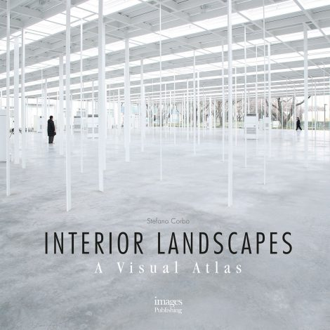 Interior Landscapes A Visual Atlas