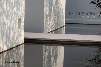 BEDMaR & SHi The Bali Villas
