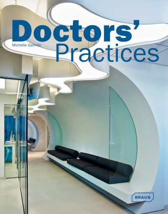 Doctors' Practices (Architecture in Focus)