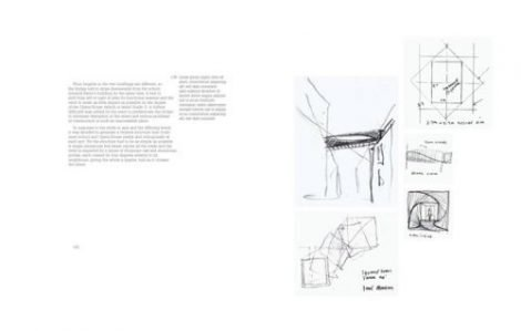 Exploring Boundaries The Architecture of Wilkinson Eyre 2