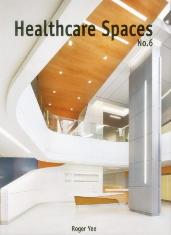 Healthcare Spaces 6