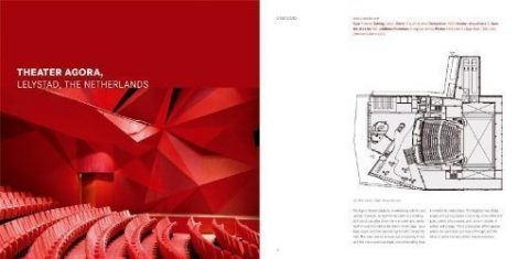 Masterpieces Performance Architecture + Design 1