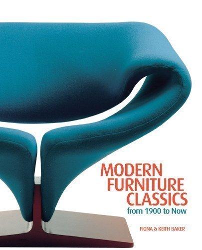 Modern Furniture Classics