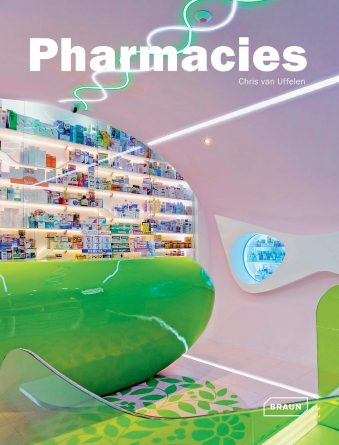 Pharmacies (Architecture in Focus)