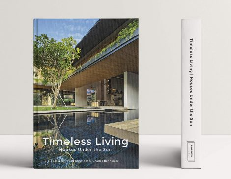 Timeless Living Houses Under The Sun