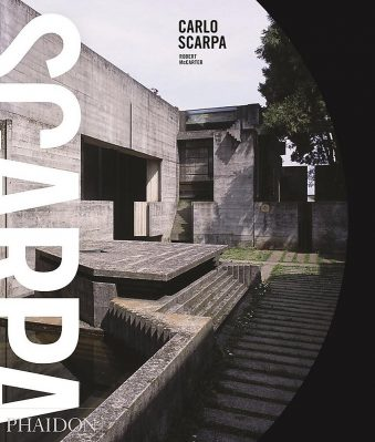 Carlo Scarpa ( Paperback )