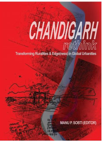 Chandigarh Re-Think