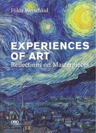 Experiences of Art Reflections on Masterpieces