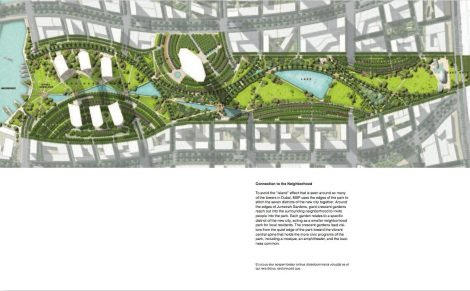Recycling Spaces Curating Urban Evolution The Landscape Design of Martha Schwartz Partners 2