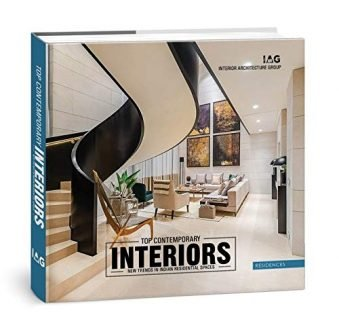 Top Contemporary Interiors (Residential)