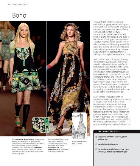 1000 Dresses The Fashion Design Resource 1