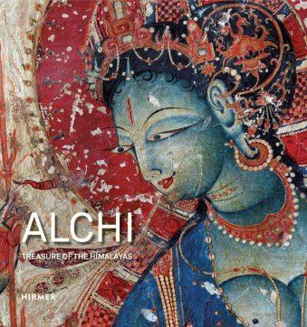 Alchi Treasure of the Himalayas