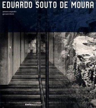 Eduardo Souto De Moura (Electaarchitecture)