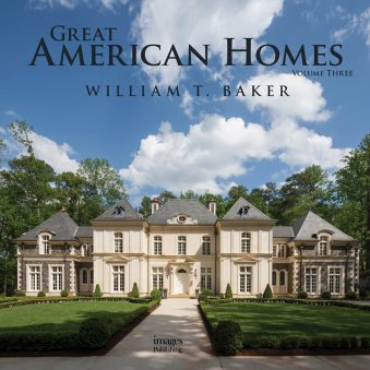 Great American Homes Volume Three