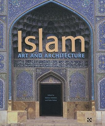 Islam Art and Architecture Hardcover
