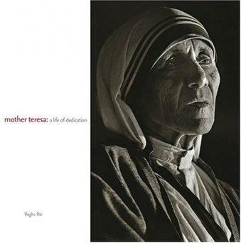 Mother Teresa A Life of Dedication