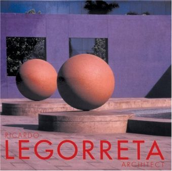 Ricardo Legorreta Architects