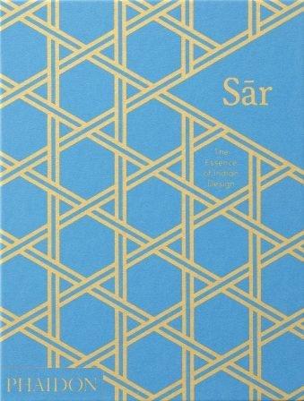 Sar The Essence of Indian Design