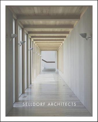 Selldorf Architects Hardcover