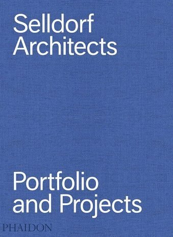 Selldorf Architects Portfolio and Projects