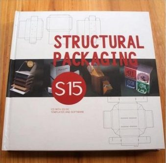 Structural Packaging S 15