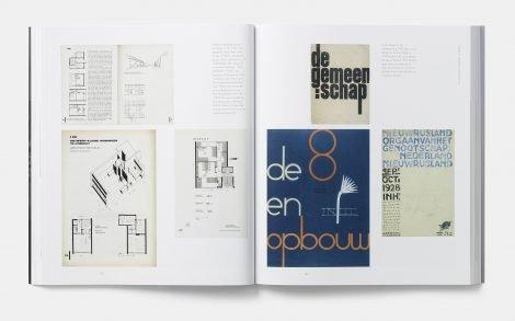 Gerrit Rietveld 2