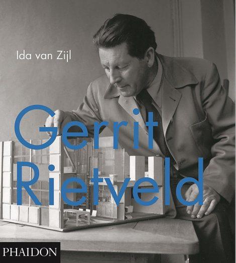 Gerrit Rietveld 1