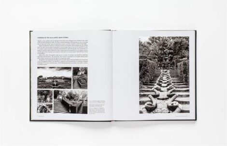 Bawa Staircases Hardcover 3
